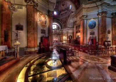 06102011-- Chiesa San Giuseppe da Leonessa Peppoloni