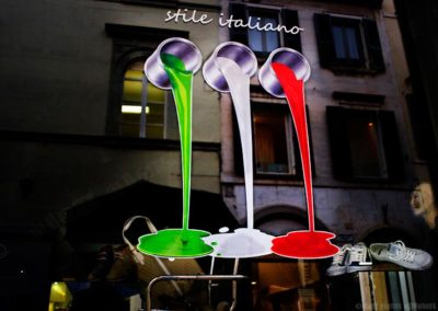 16032011-STILE ITALIANO-