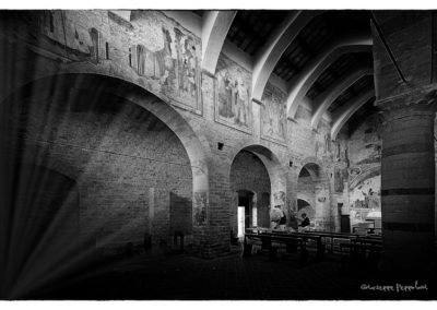 30112011-- chiesa san claudio Peppoloni 1