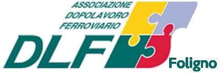 Associazione DLF Foligno